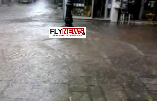 plimmirismenoidromoi-flynews
