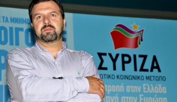 stavrosaraxovitiskentriko-flynews
