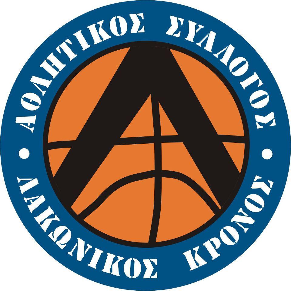 lakonikos5-flynews
