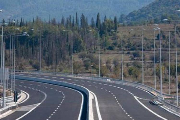 autokinitodromos5-flynews