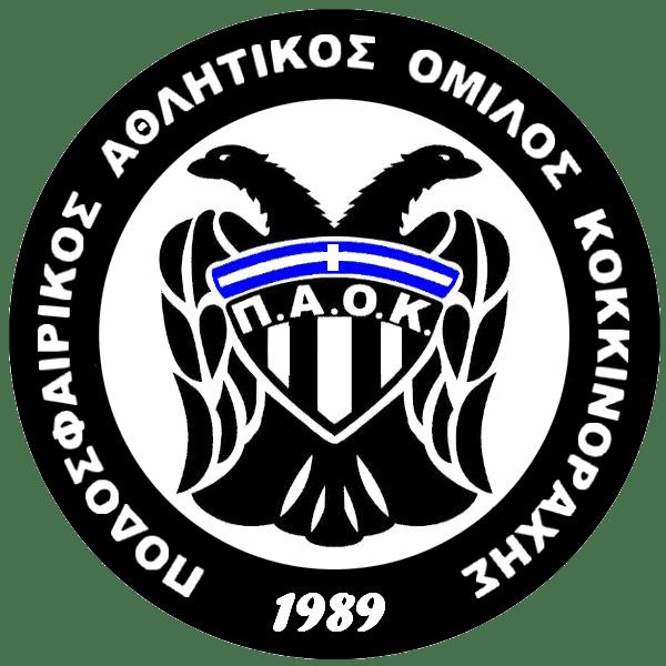 paokokkinoraxis5-flynews