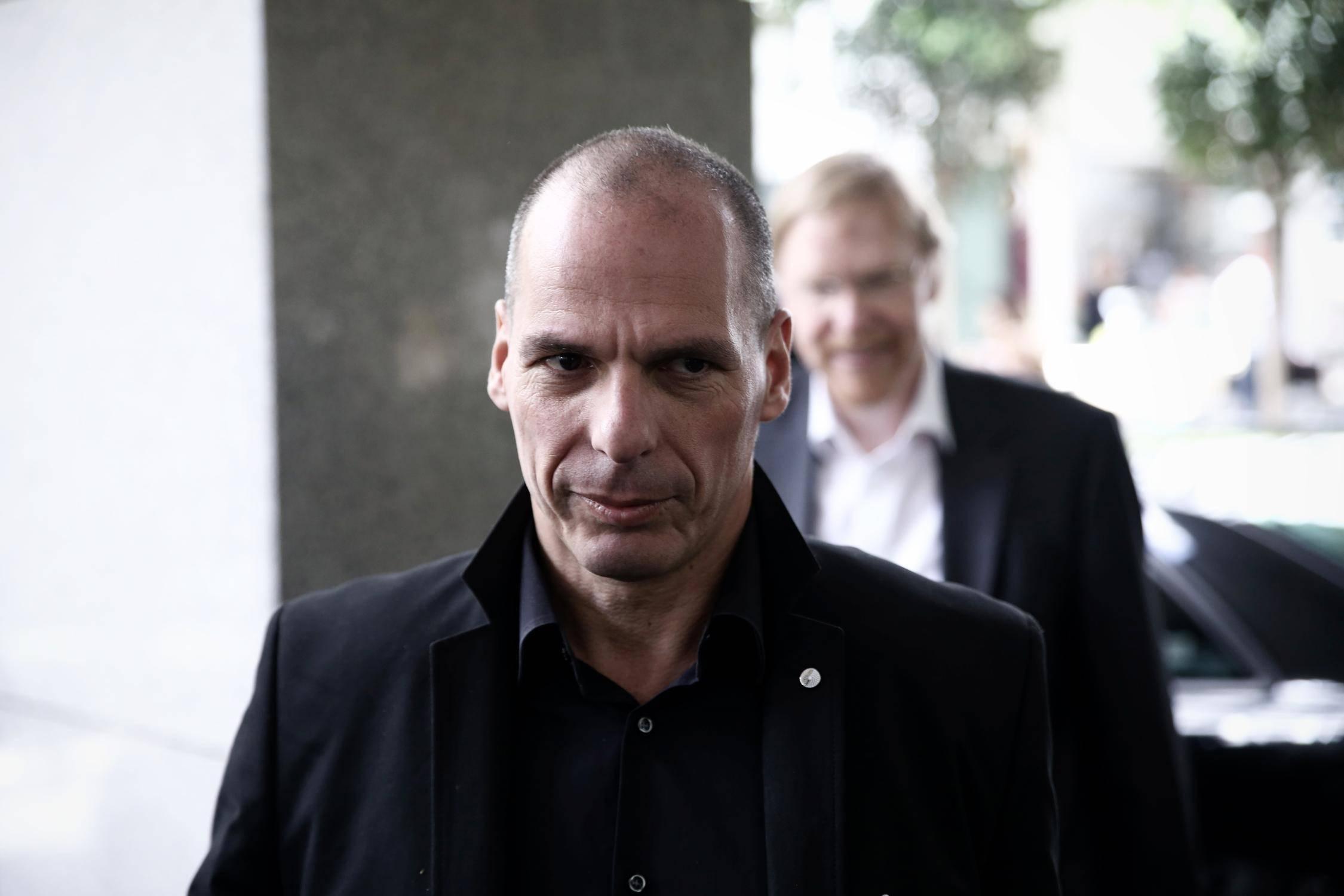 varoufakis3-flynews