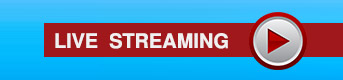 live-stream1001