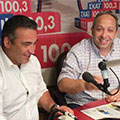 fly fm 89,7 Σπαρτη Λακωνια