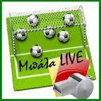 livempala5