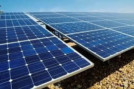 fotovoltaikaa-flynews