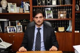 giannakopoulosdimitris-flynews