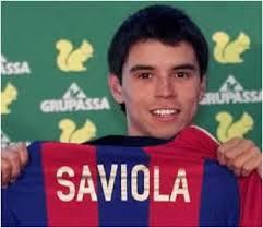 saviola-flynews