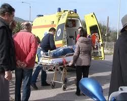 traumatismos5-flynews