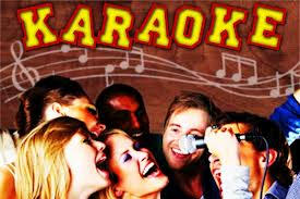 karaoke-flynews
