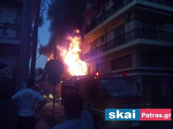 patra-www.flynews.gr