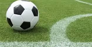football2014-flynews