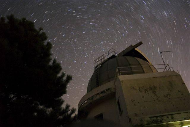 astronomikostathmos-flynews