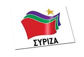 sirizaspartis-flynews