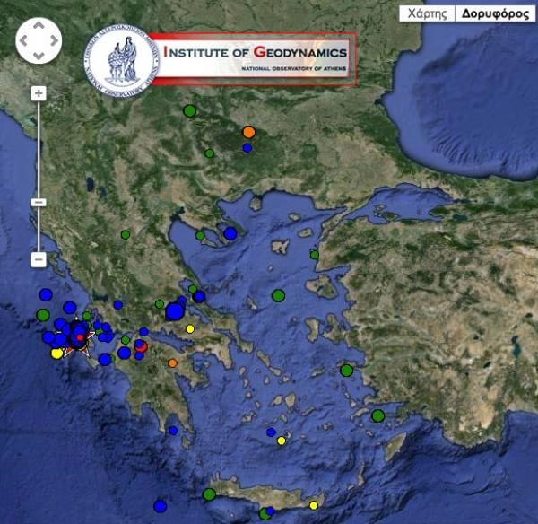 seismoskefalonia2-flynews