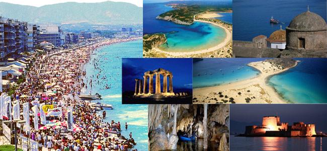 tourismospeloponnisos-flynews