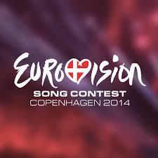 eurovision2014-flynews