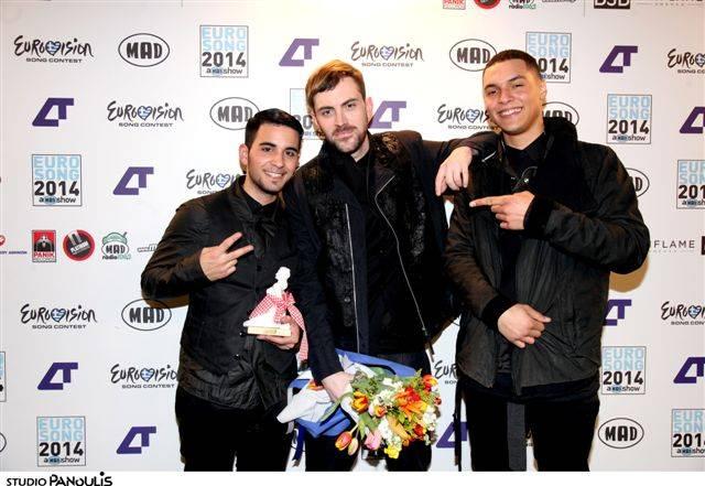 eurovisiontelikosellinikos-flynews