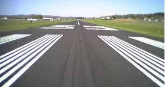 aerodromiotripolissss-flynews