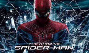 spiderman-flynews