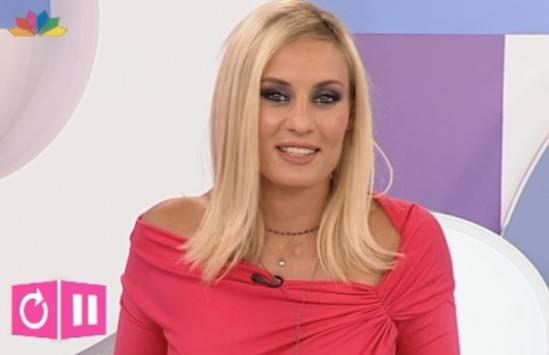 Eleonora-flynews