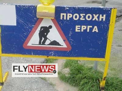 kikloforiakesrithmiseis-flynews