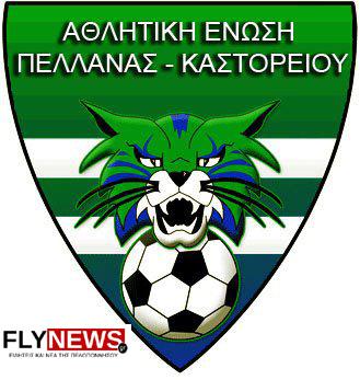 aepellanas-flynews