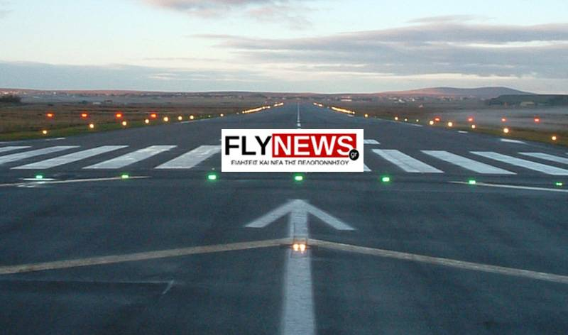 aerodromiokalamatas10-flynews