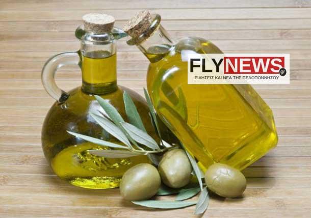 elaiolado5-flynews
