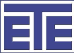 ete1-flynews