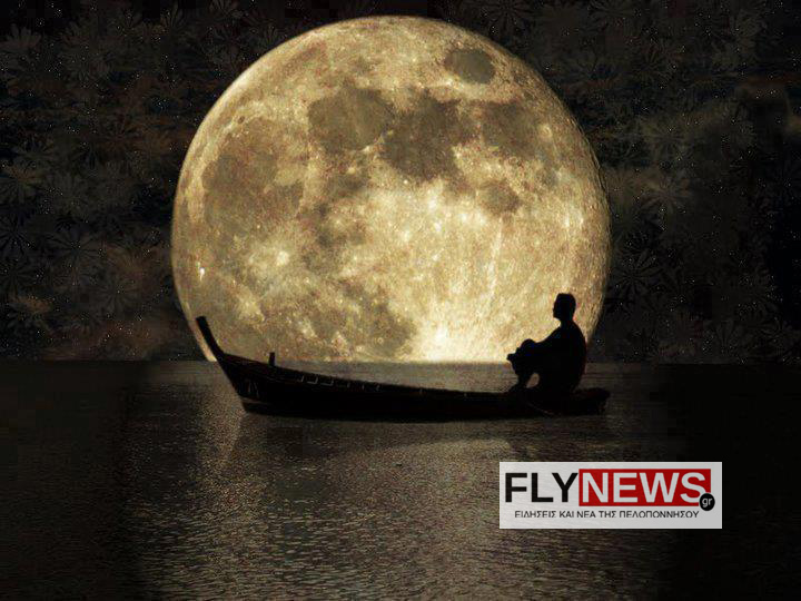 panselinos5-flynews