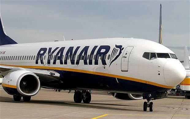 ryanair2-flynews