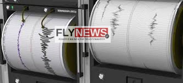 seismos-flynews