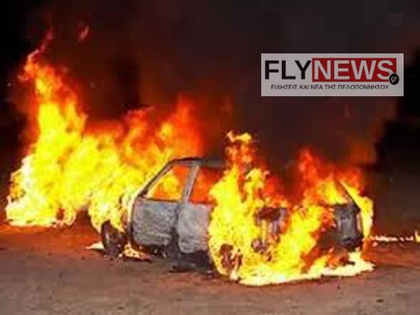 autokinitofloges-flynews