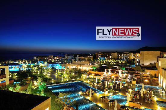 costa-navarino-flynews