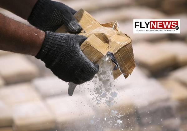 narkotikaapostratos-flynews