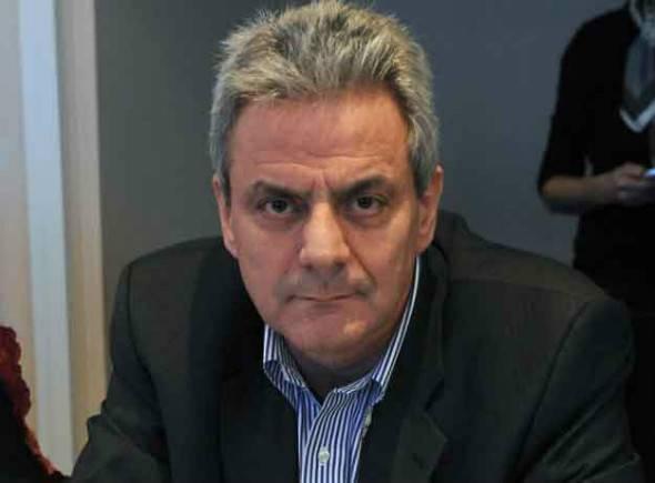 giorgospoulokefalos-flynews