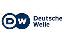 dw-fly