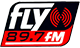 fly-89-7