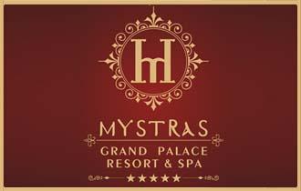 mystras hotel resort