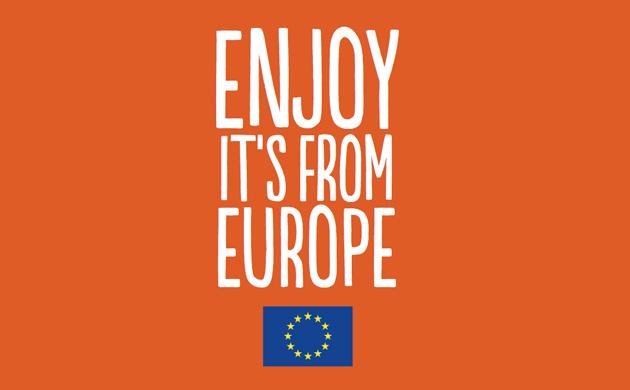 Αποτέλεσμα εικόνας για Προκηρυξη ευρωπαϊκων προγραμματων προωθησης αγροτικων προϊοντων υψους 2019