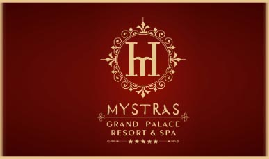 mystras grand palace resort and spa