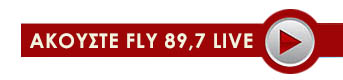 fly fm 89,7 live